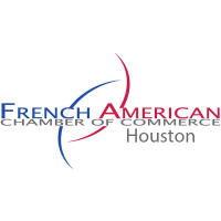 French American Chamber of Commerce Houston